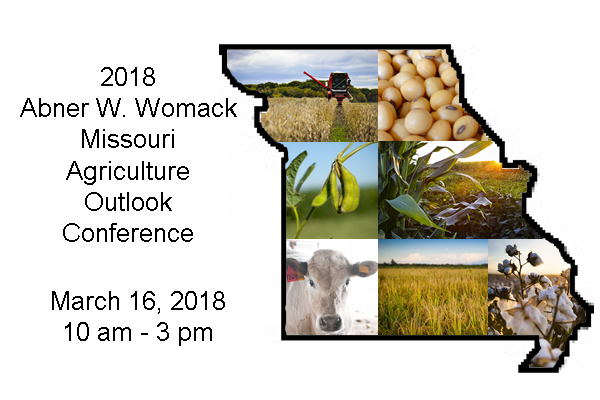 Missouri Natural Resources Conference